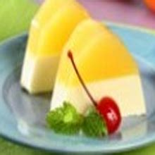 cara membuat puding nanas resep cara membuat puding nanas enak resep masakan