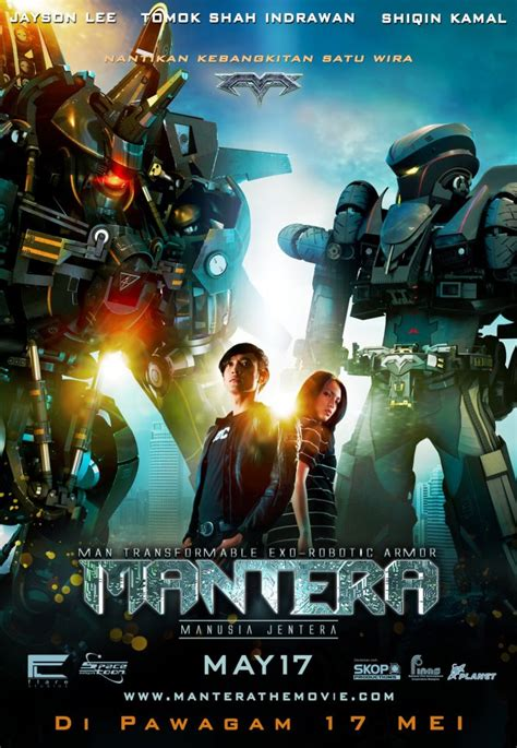 film kiamat 2012 online mantera 2012 hollywood movie watch online filmlinks4u is