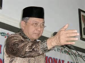 Haji For Oleh Muhammad Safrodin info haji swara laman 4