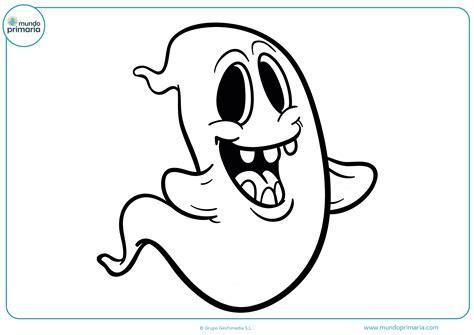 imagenes halloween para niños preescolar dibujos de halloween para colorear mundo primaria