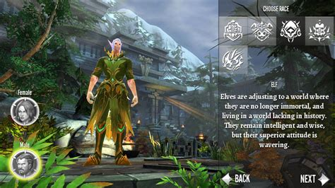 Order Kaos order chaos 2 redemption review