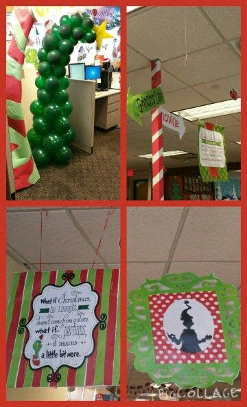 best 25 whoville christmas decorations ideas on pinterest
