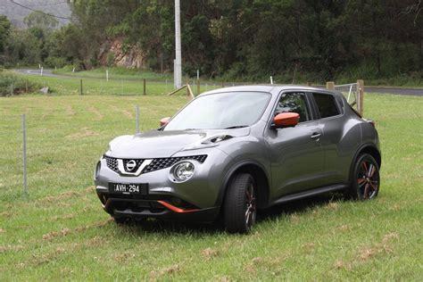 2019 Nissan Juke Review by Auto Review 2019 Nissan Juke Ti S