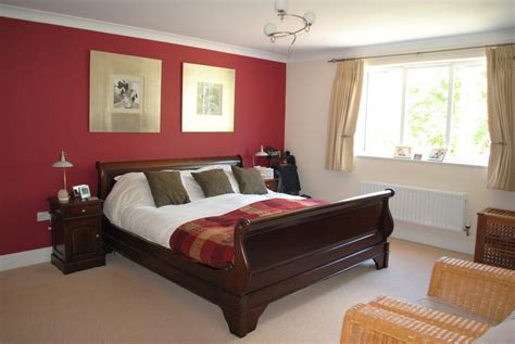 red and brown bedroom brown red master bedroom design ideas photos