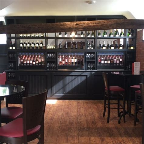 bench wine bar bench wine bar tapas mersham kent wineemotion wine