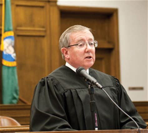 king county pattern jury instructions the city of seatac slammed with 18 3 million jury verdict