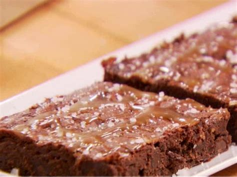 ina garten brownies 1000 images about brownies on ina garten barefoot contessa and boxed brownies