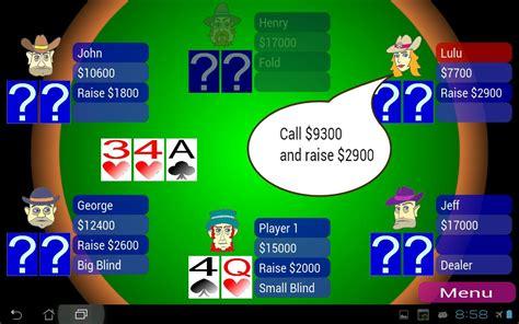 game poker offline mod apk offline poker texas holdem 1 54 apk download android