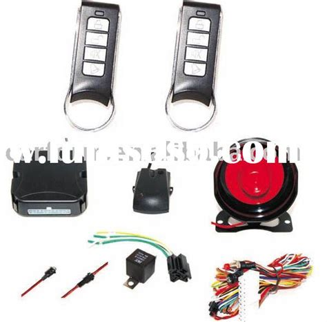 piranha car alarm wiring diagram wiring diagram