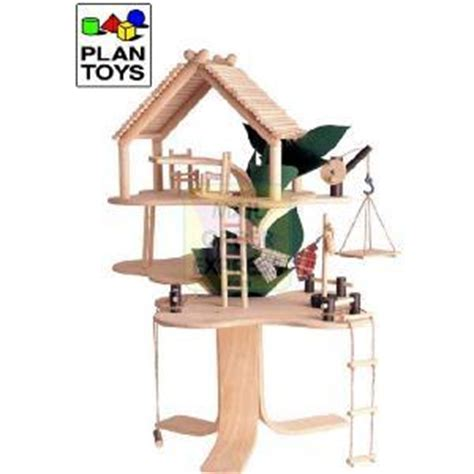 plan toys tree house plan toys tree house dolls house review compare prices