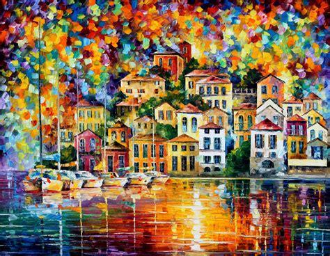 all artist leonid afremov wallpaper 144434