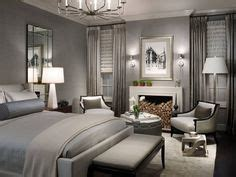 sherwin williams worldly gray  house color living