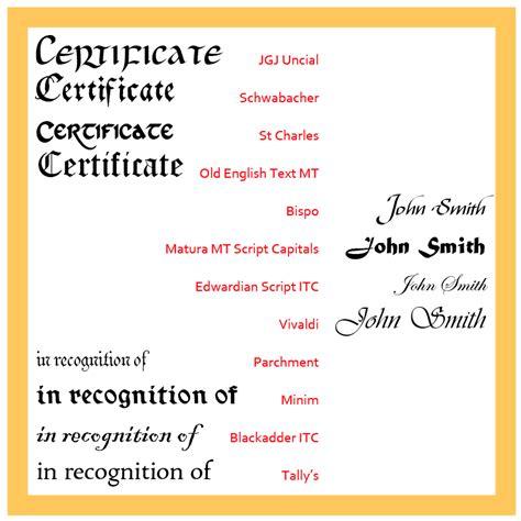 design certificate stanford 5 year service award certificate template best design
