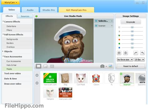 download mp3 cutter by filehippo download manycam free 6 0 1 filehippo com seo free tools