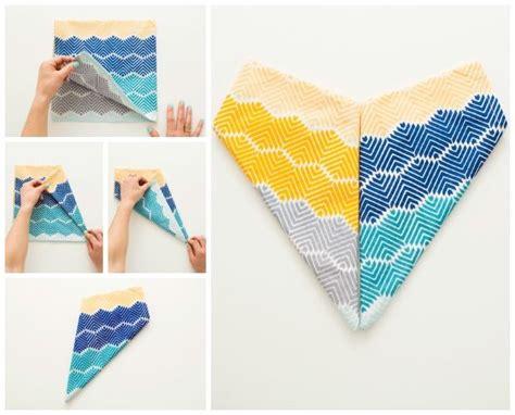 Ideas For Folding Paper Napkins - 5 easy ready napkin folding ideas