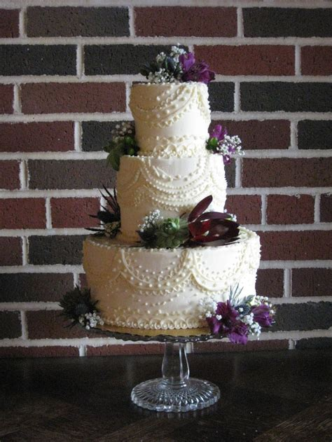 Wedding Cakes New Braunfels Tx by 78 Best 2tarts Traditional Wedding Cakes Images On
