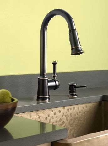 moen lindley kitchen faucet kitchen faucets faucets and kitchens on pinterest