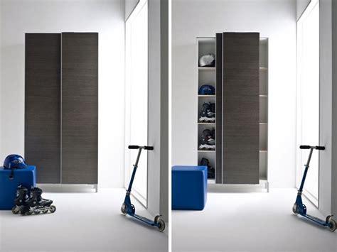 armadio per ingresso moderno mobili contenitori per l ingresso mobili soggiorno