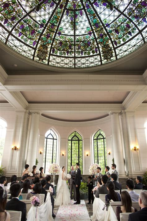 intimate wedding venues canada pin by focus production toronto wedding photographer on wedding photography