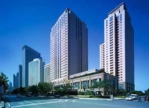 hotels hotel in dalian luxury 5 shangri la hotel