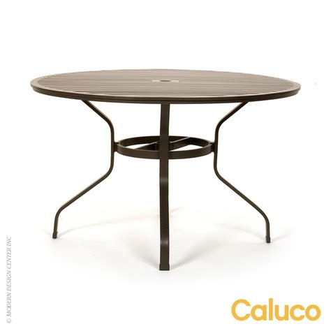 Caluco Patio Furniture San Dining Table Caluco Patio Furniture Metropolitandecor