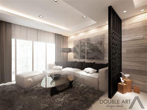 the living room kuching royal regent condo jalan kuching renof gallery