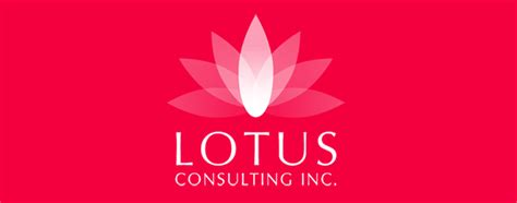 Attractive Best Fine Art Photography Websites #3: 7-lotus-logo.gif