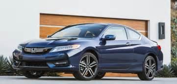 Honda Accord V6 Price 2018 Honda Accord V6 Release Date Price Specs Honda