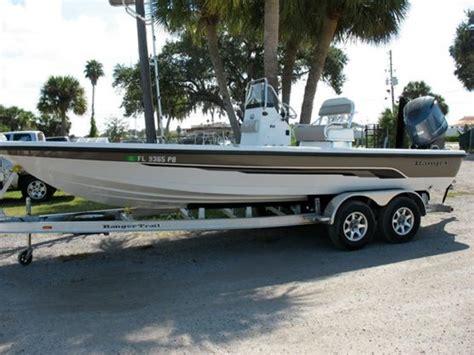 ranger boat trailer step pads custom seadek for ranger 22 bay boat castaway customs