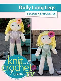 knit and crochet today season 4 ravelry knit and crochet now tv season 7 episode 706