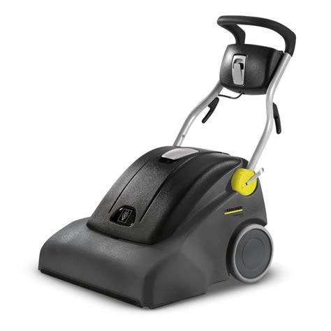 Vacuum Cleaner Brands And Price Upright Brush Type Vacuum Cleaner Original Karcher Brand