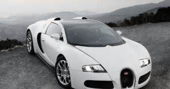 Bugatti Veyron Wallpaper White Bugatti Veyron Wallpaper Cool Car Wallpapers