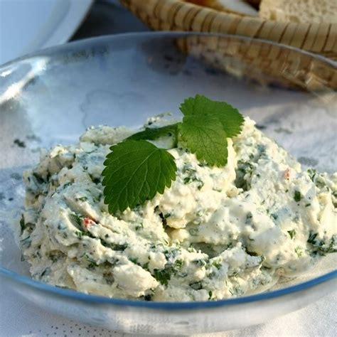 kuchen für den kindergarten schafsk 228 secreme recipe rezepte