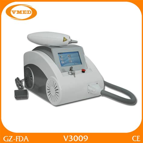 q switched nd yag laser tattoo removal q switch nd yag laser nd yag laser removal machine