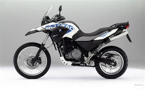 bmw motocross bike bmw enduro funduro g650 motorcycles photo 31816335