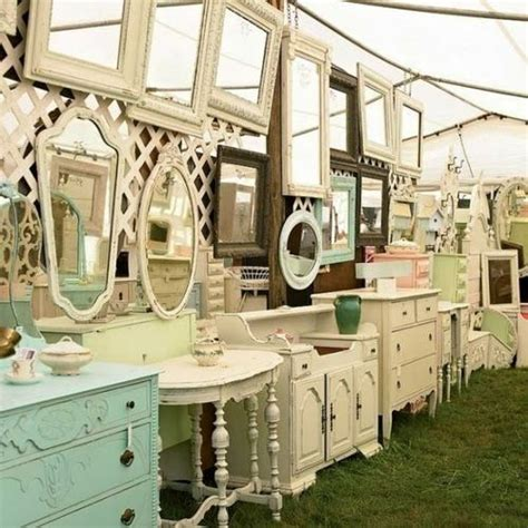 painted vintage furniture heaven home decor i