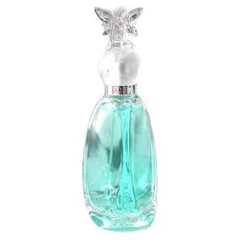 Parfum Original Sui Secret Wish secret wish perfume brand for at 45 percent by sui