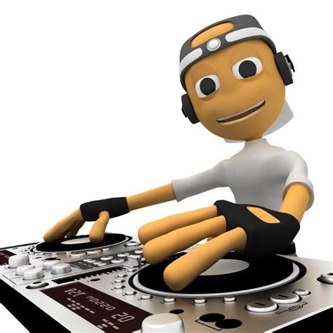 download lagu turn up mix dj bl3nd free cartoon dj free download clip art free clip art on