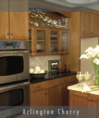 Woodmont Cabinetry Jobs