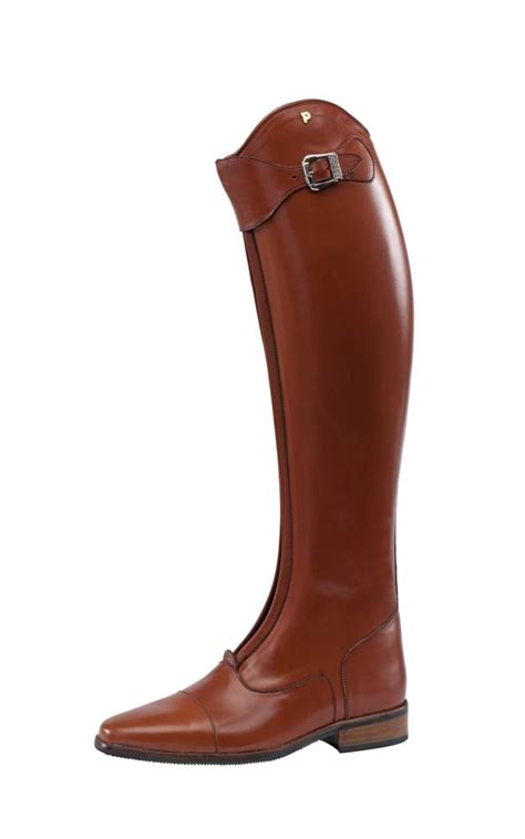 polo boots for cheap petrie polo boots 25 discount p392 5 0 petrie superior