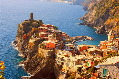 Find In Italy 10 Top Photo Ops Where To Find The Best Views Of Italy