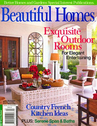 beautiful home design magazines news recognition stuart silk architects