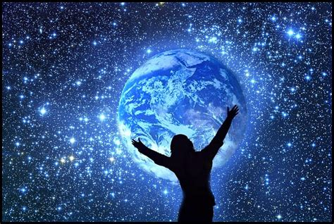para leer la metafsica las siete leyes de la metafisica joya life