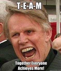 gary busey quotes gary busey quotes search i words