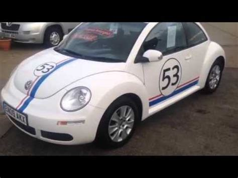 vw cer for sale herbie 53 vw beetle for sale in biggleswade