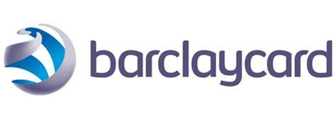 barclays bank kredit informationen 252 ber die bank barclays und barclaycard