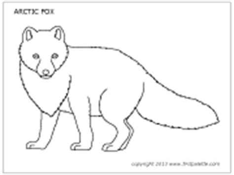 search results for artic fox template calendar 2015