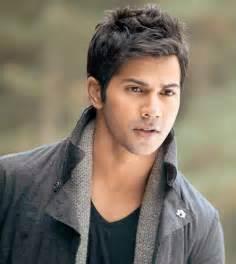 handsome boy varun dhawan desicomments