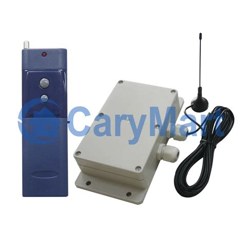 long range remote control light switch long range remote control lights remote control everything