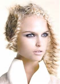 current hair brads latest crazzy hairstyles for girls 2013 and new images
